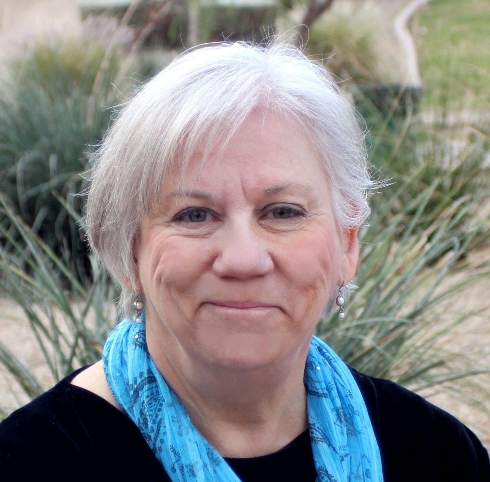 Susan 11-15-15