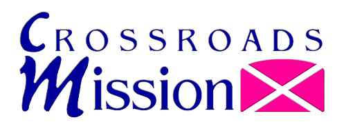 Crossroads Mission