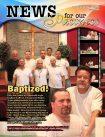 news_spring_12_cover
