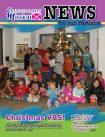 news_spring_13_cover